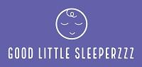 Good Little SleeperZzz