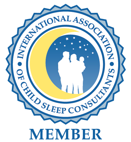 International Association of Child Sleep Consultants